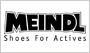 logo_meindl5ae8ba64d2035