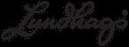Lundhags_logo-svg