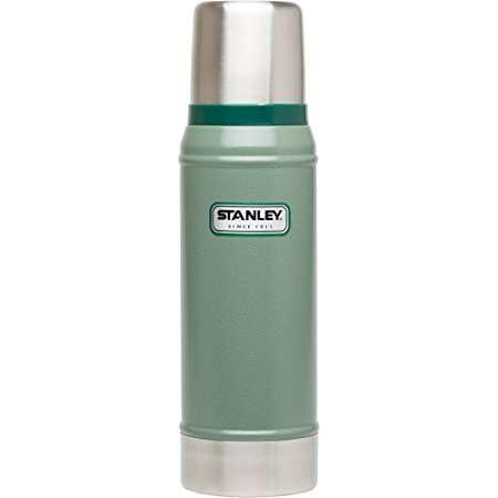 Stanley classic vacuum flask 0.7
