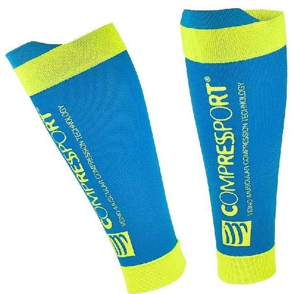 Compression calf r2v2 2