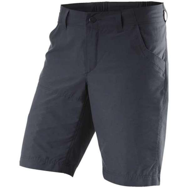 Lite Shorts Women