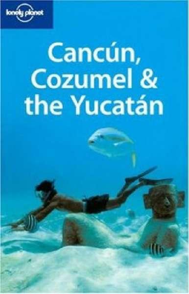 Cozumel cancun yucat