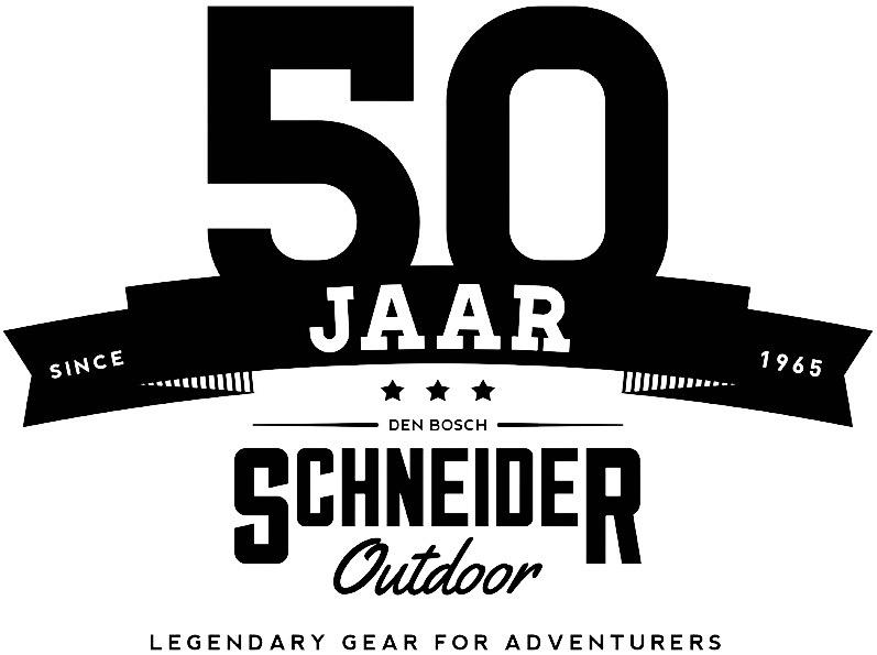Schneider-Outdoor-logo