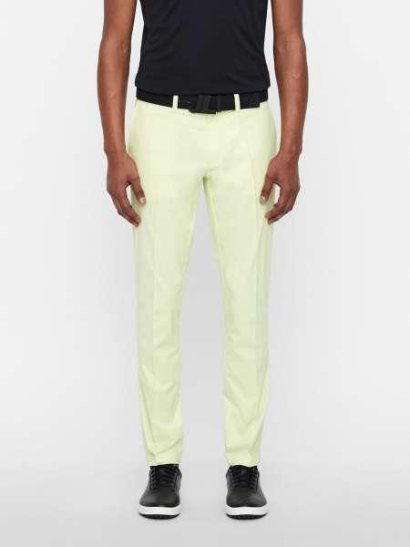 Elof tight fit light poly golf pant