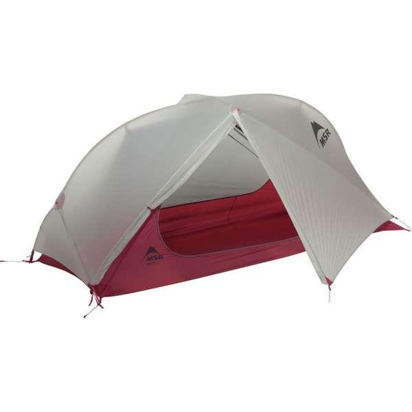 FreeLite 1 Tent V2