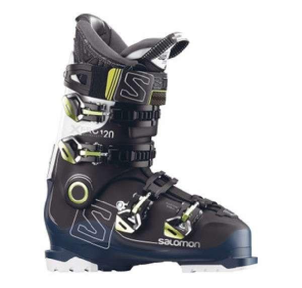 Alp boots x pro 120