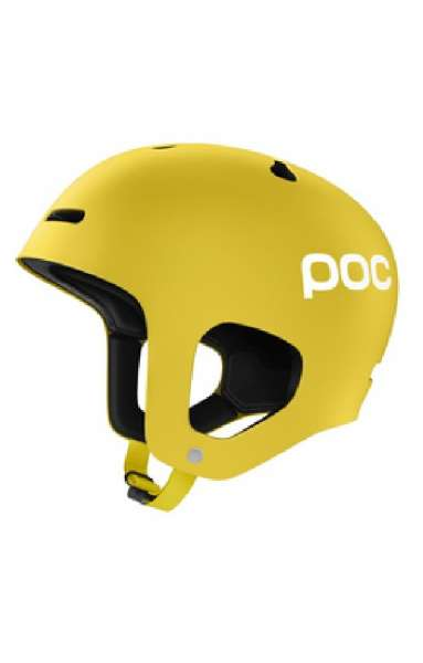 Helm auric
