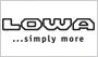 logo_lowa5ae8bb2ddef19