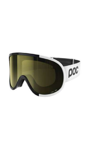 Goggles retina big comp