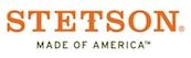 stetson-logo