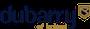 logo_dubarryGsRu0GQnJC7PG