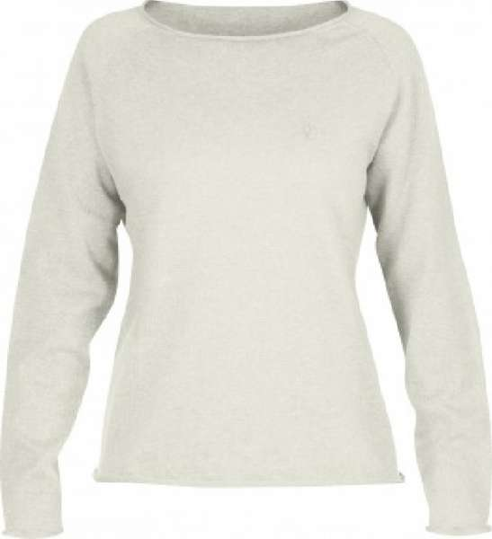 Ovik sweater dames