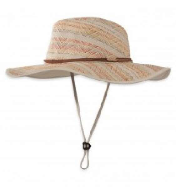 Or maladives hat