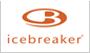 logo_icebreaker
