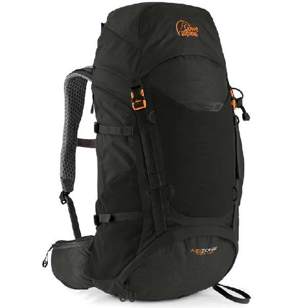 Airzone trek 40 large