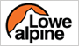 logo_lowealpine