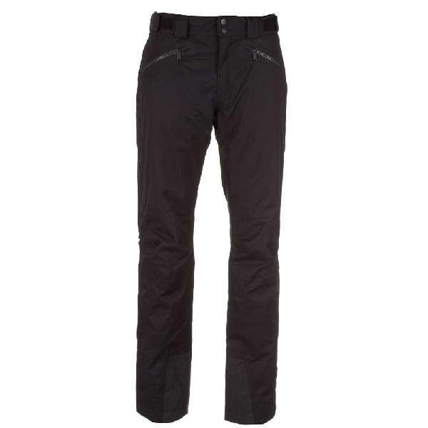 Regal pants