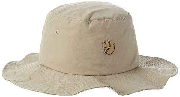 Hatfield hat
