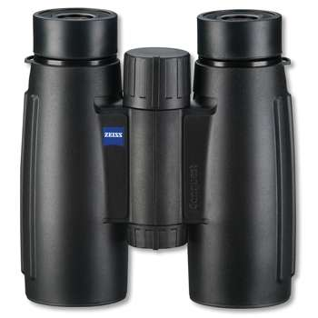 Zeiss conquest 8x30