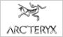 logo_arcteryx