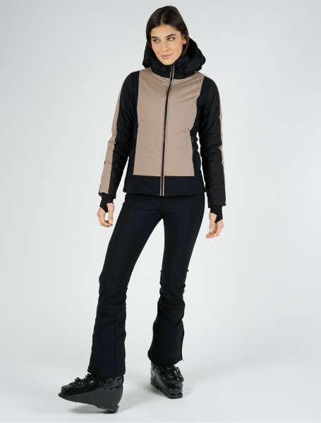 Carlina jacket W