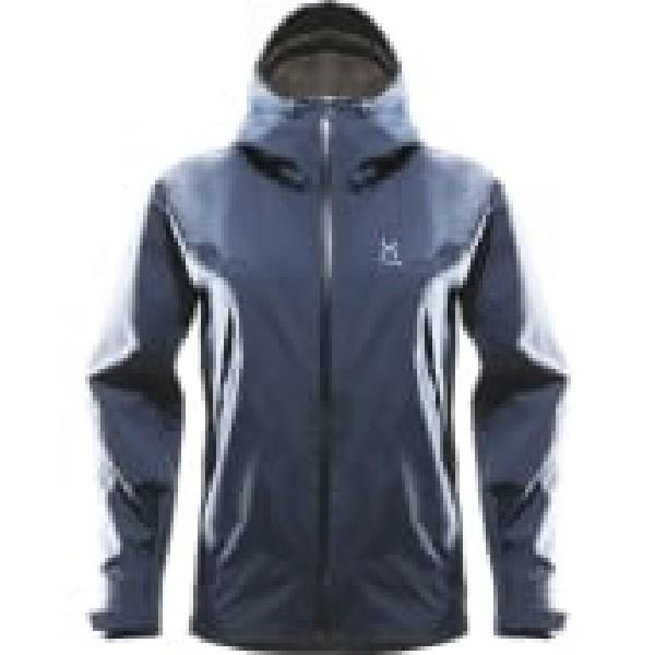 Haglofs virgo q jacket dames | Schneider Outdoor ...