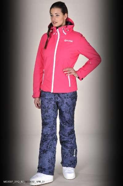 Ski pants dames