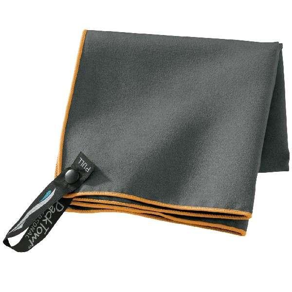 Handdoek 137x64cm