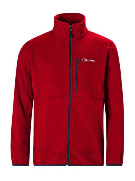 Fortrose 2.0 fleece jacket