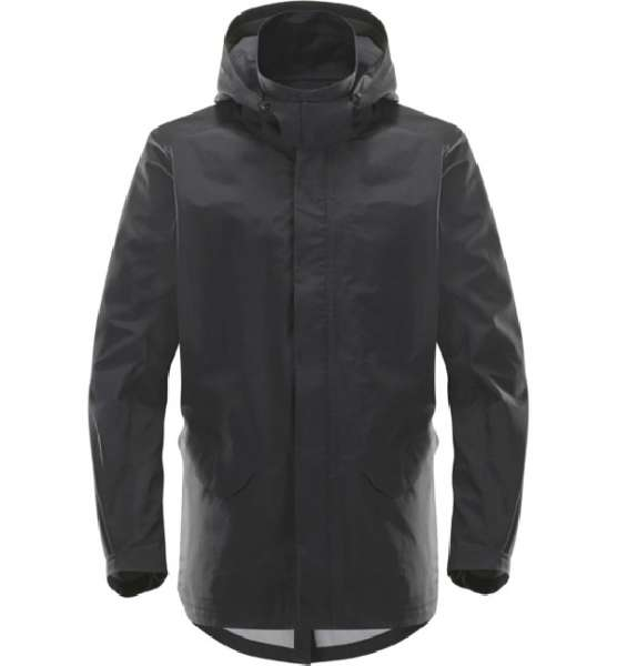 Idtjarn jacket