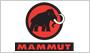 logo_mammut5ae8bb0a41463