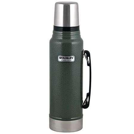 Stanley classic vacuum flask 1,0