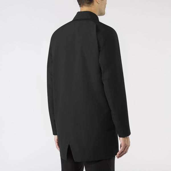 Partition lt coat