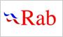 logo_rab