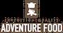 Logo_Adventurefood