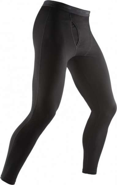 Mens 200 Leggings with fly
