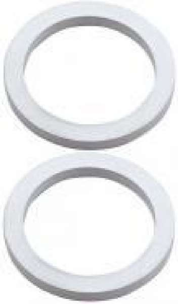Ring waterfles per stuk
