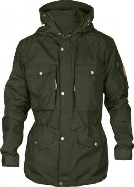 f717a18afff Fjallraven sarek trekking jacket | Schneider Outdoor - Legendary ...