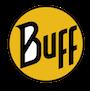 Logo_buffZtpirS4IaO8VX