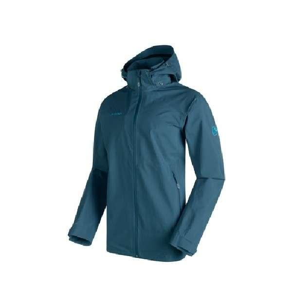 Runbold pro hs jacket