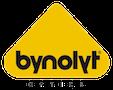 Logo_bynolyt