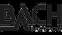 Logo_bachOuJDlb7a10mai