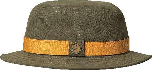 Varmland wp hat