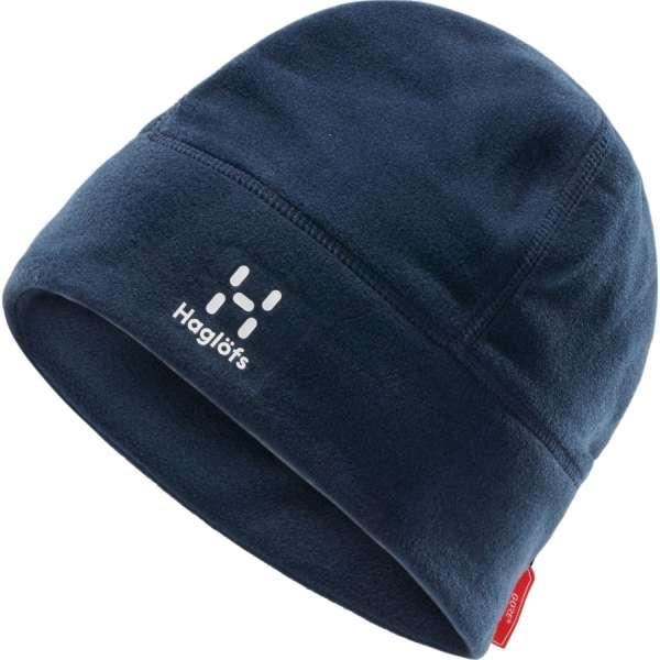 Wind cap