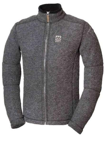 Kaldi sweater