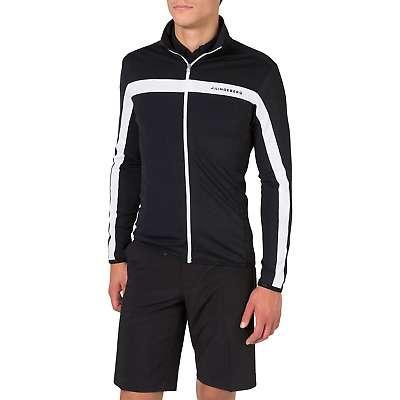 Jarvis jacket