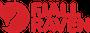 Logo_fjallraven