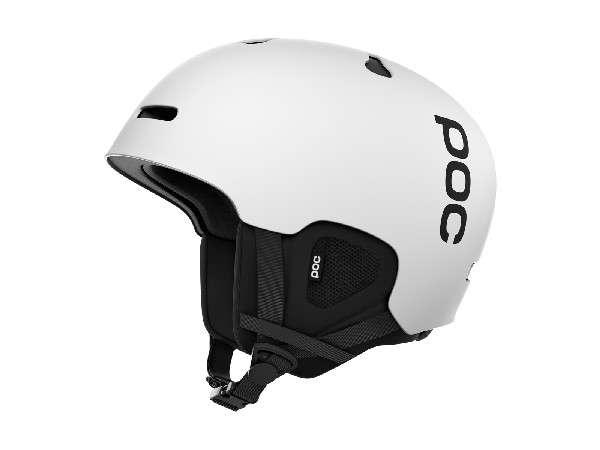 Helm auric cut