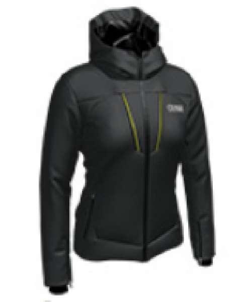 Ski jacket dames