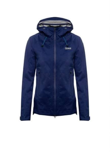 Hardshell jacket dames